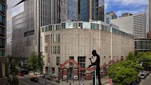 Seattle-Art-Museum