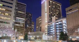 Hilton-Seattle