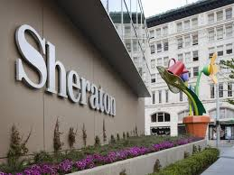 Sheraton-Grand-Seattle
