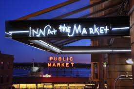 Inn-at-the-Market