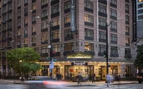 the-paramount-hotel-seattle