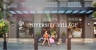 University-Village