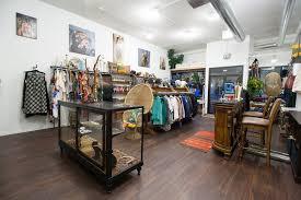Revival-Shop-Seattle
