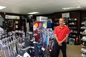 The-Pro-Shop
