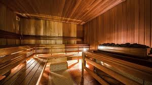 Hothouse-Spa-Sauna