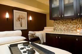 The-Spa-at-Loews-Hotel-1000
